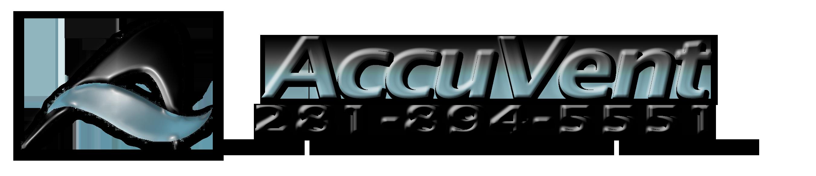AccuVent