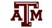 1246px-Texas_A_M_University_logo