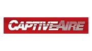 220px-CaptiveAire_logo