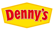 Denny_s_2002