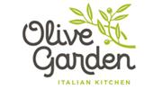 Olive_Garden_2014