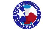 Seal_of_Harris_County,_Texas