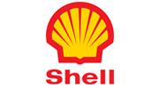 Shell_logo_1995