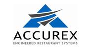 accurex_logo