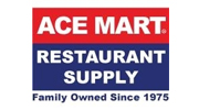 ace-mart-restaurant-supply-squarelogo-1461678138867