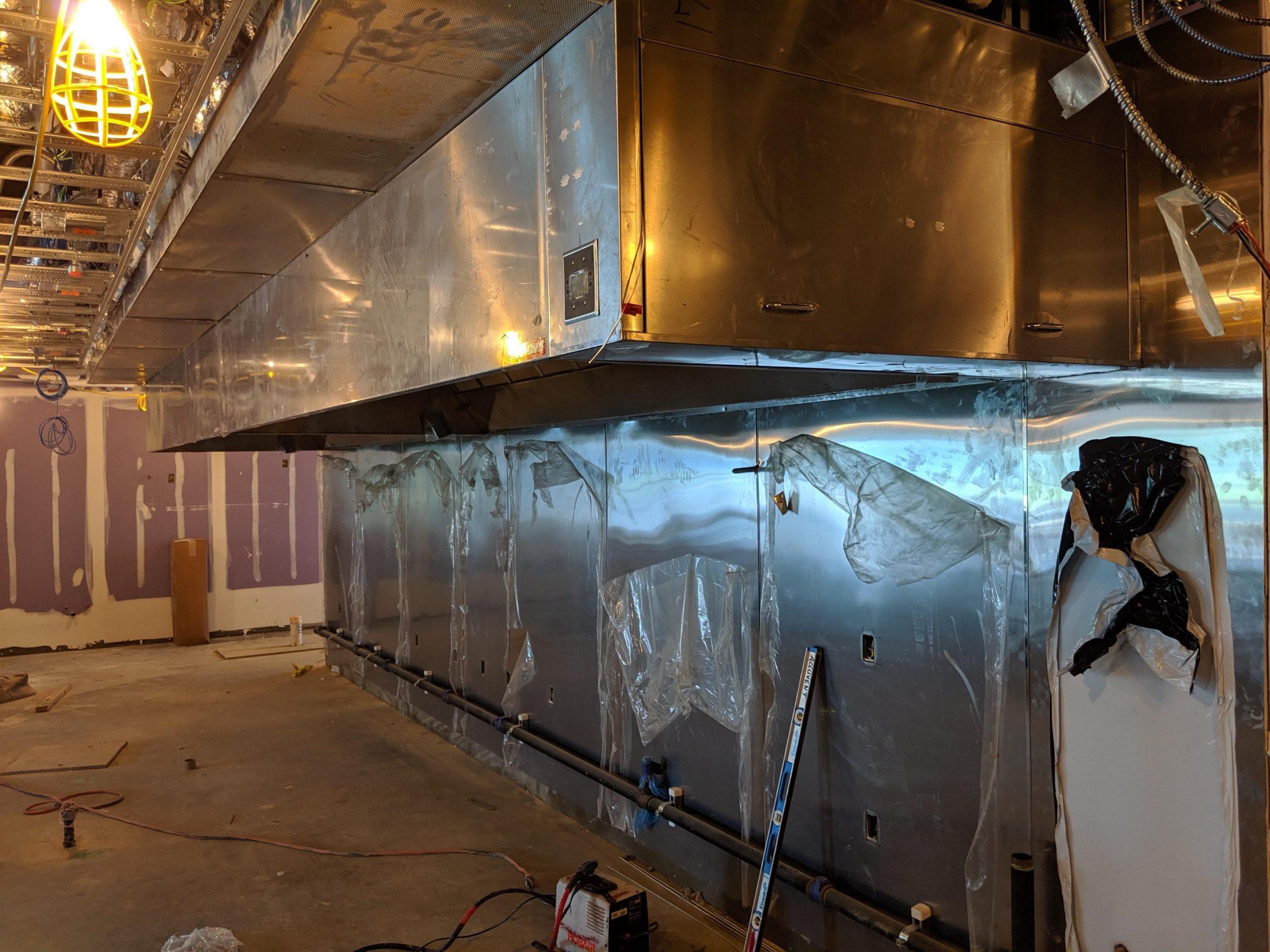 canopy hood 1