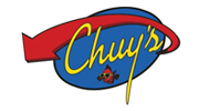 chuys_logo