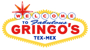 gringos-tex-mex-restaurant-houston-texas-logo@2x