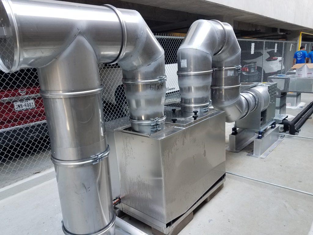 inline-exhaust - pol.-control-unit-scaled.jpg