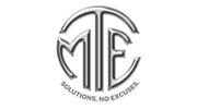 texas_metal_logo